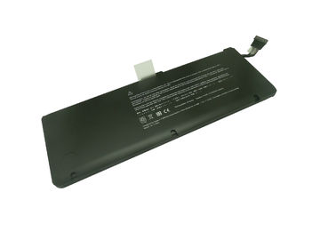 "Batteria ricaricabile del computer portatile di Apple Macbook per APPLE MacBook 17"" serie A1309"